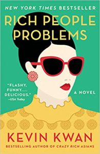 rich people problems kevin kwan
