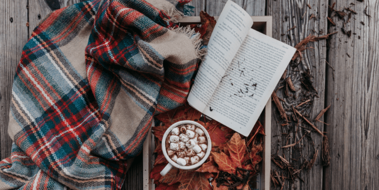 The most exciting book releases of January 2019 | Petite Mélanie The most interesting books being released this january 2019. Suspense, mystery, thriller, science fiction, fiction, fantasy, romantic comedies. New novels coming out this january.