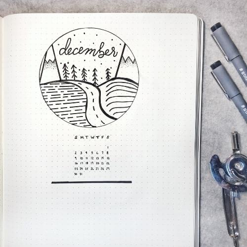 Men and the Bullet Journal: An interview | Petite Mélanie An interview with Mark behind the @MenWhoBullet account. Discussing whether there are less men who Bullet Journal than woman. And yes, men DO Bullet Journal!