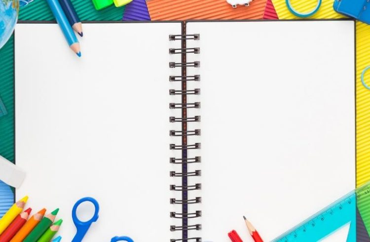 Prime Day 2019 deals on Bullet Journal supplies | Petite Mélanie Here are some of the best Prime Day 2019 deals for Bullet Journal supplies! Check back often!