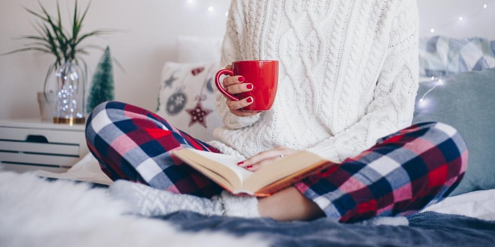 All the books I've reviewed in 2019 | Petite Melanie Here are the 9 books I've reviewed in 2019. Fiction, True Crime, Nonfiction, Fantasy, Young Adult, Suspense/Thriller, etc. Some excellent books and some a bit less, but to know more about these books, check out each review!