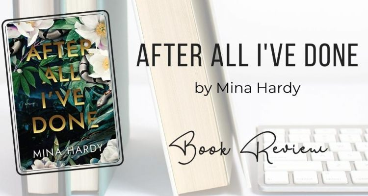 after all i've done book review