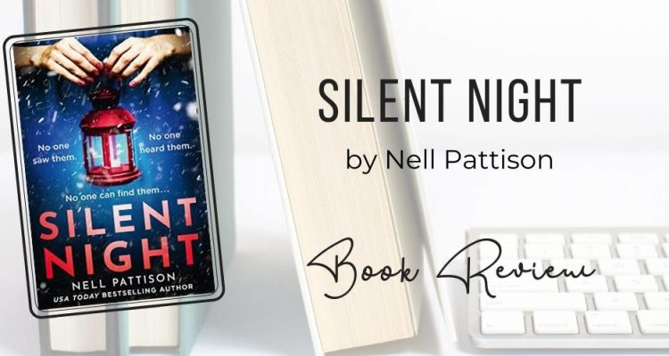 silent night arc book review