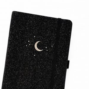 archer and olive notebook